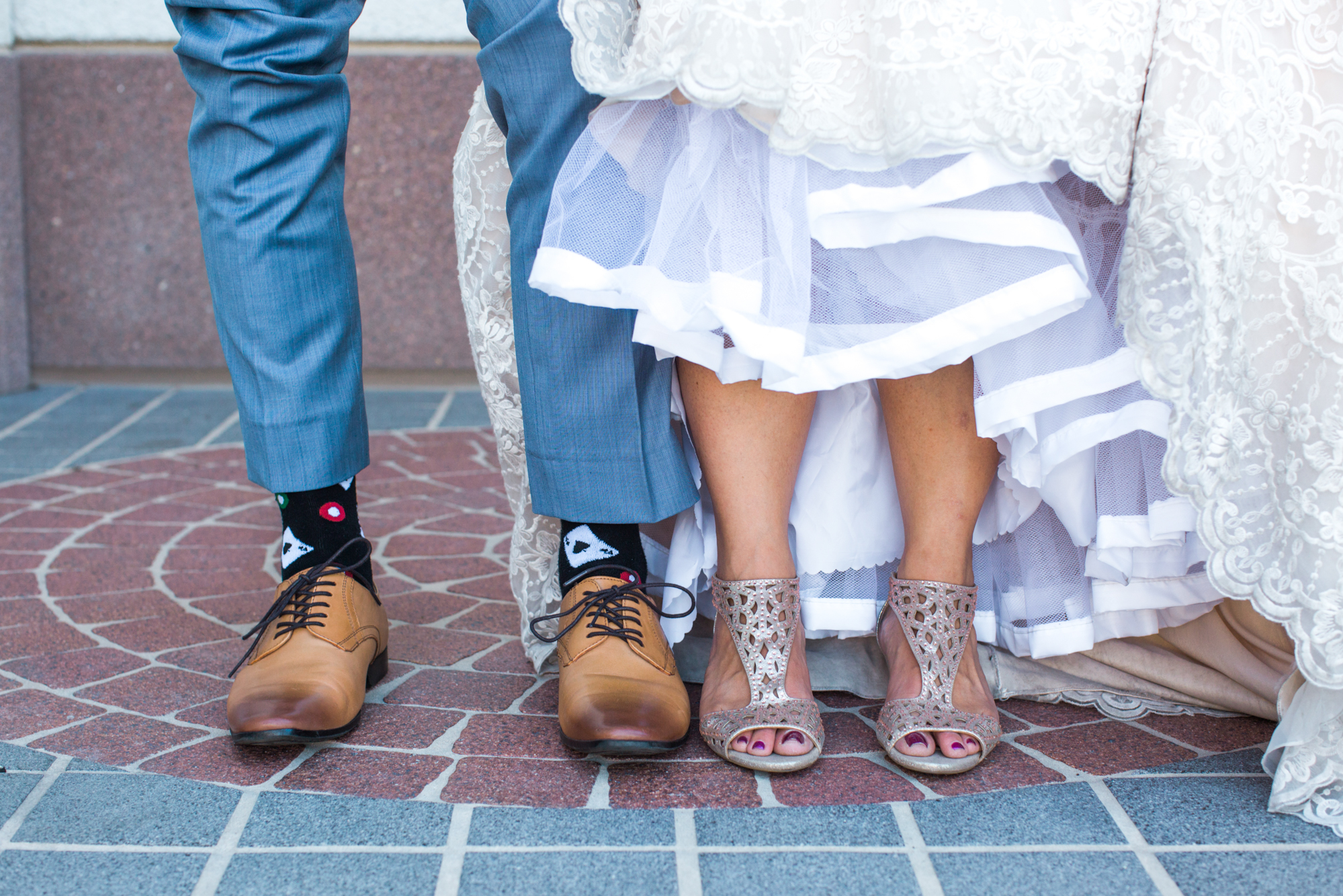 Trish-Jake-Wedding-145.jpg