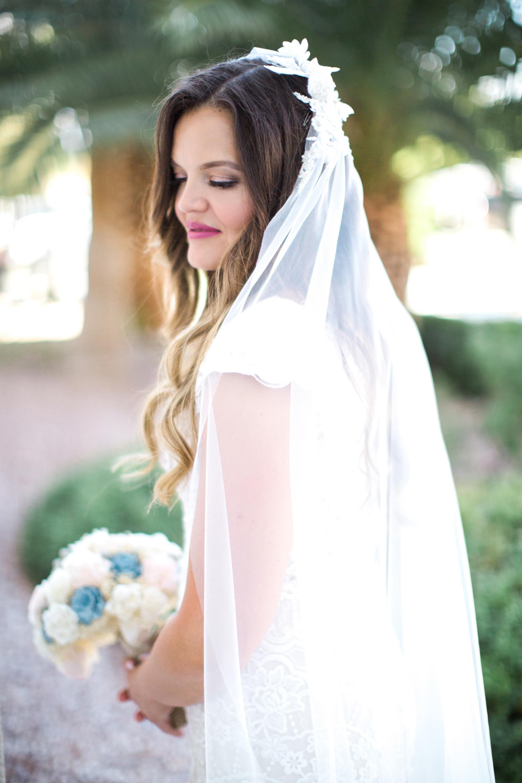 Trish-Jake-Wedding-154.jpg