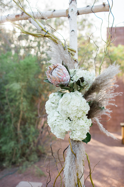 Trish-Jake-Wedding-183.jpg