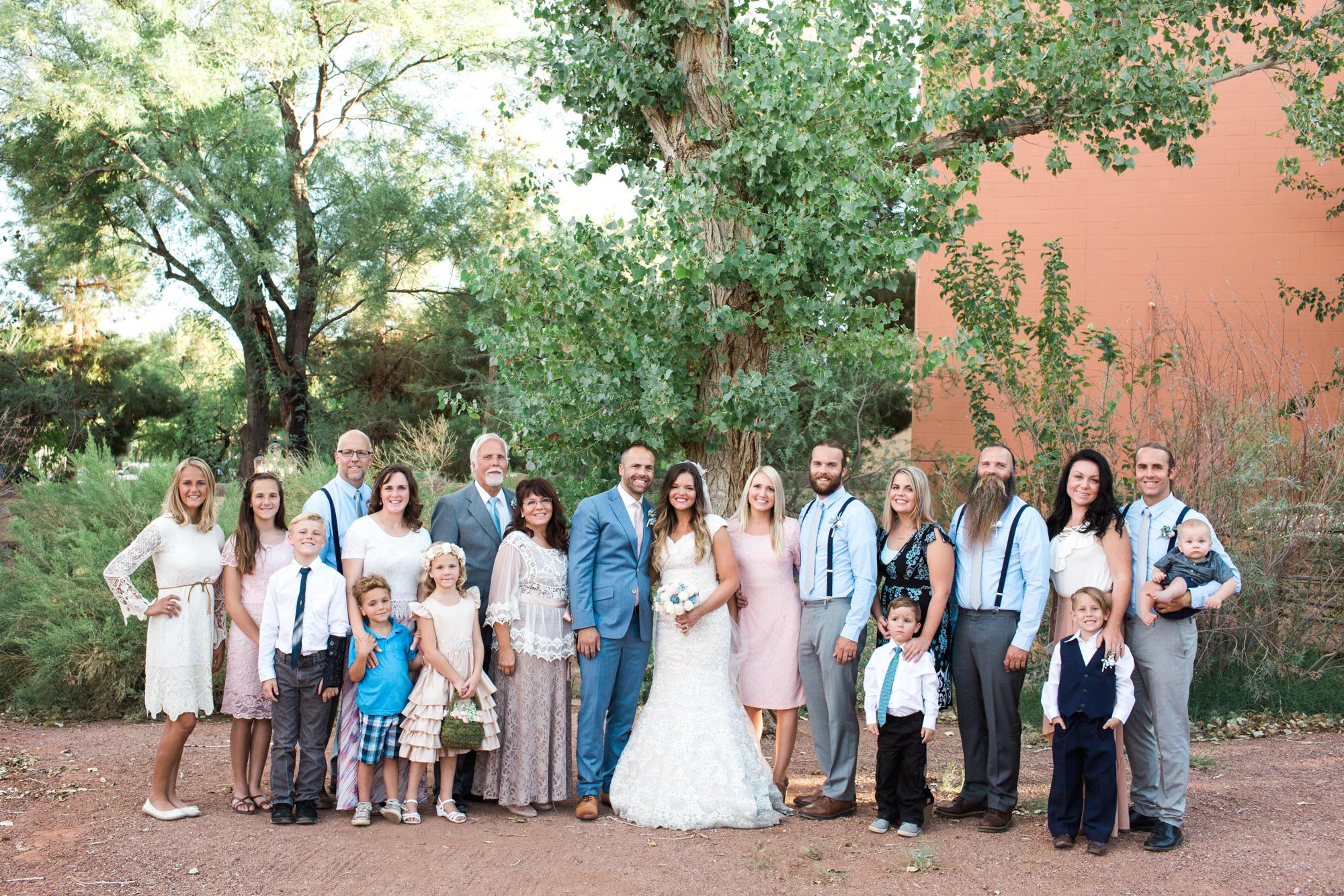 Trish-Jake-Wedding-245.jpg