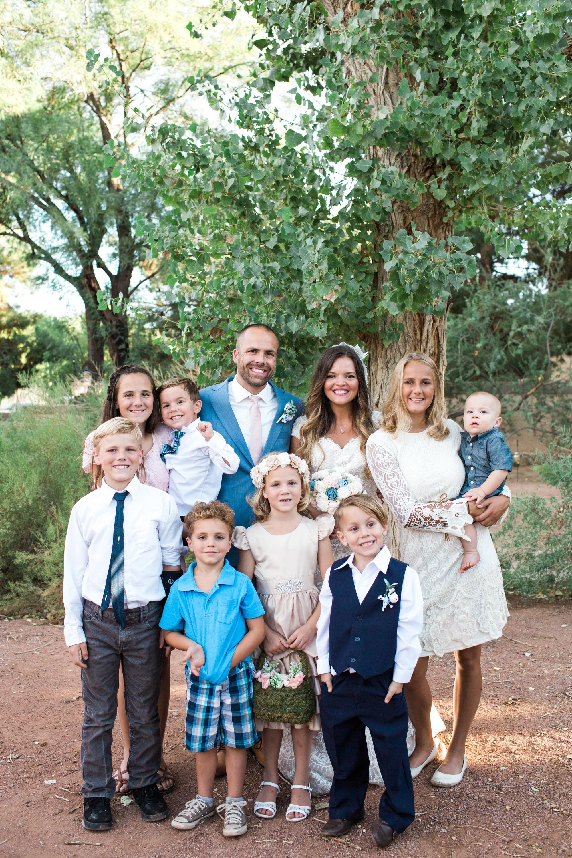 Trish-Jake-Wedding-250.jpg