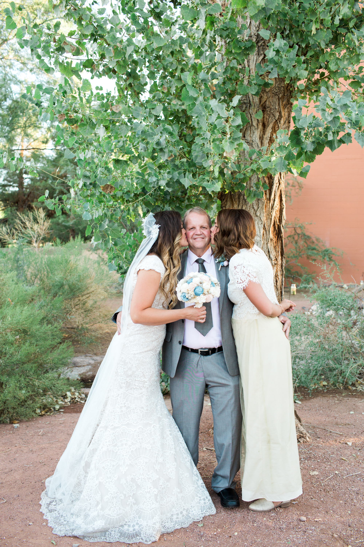 Trish-Jake-Wedding-326.jpg