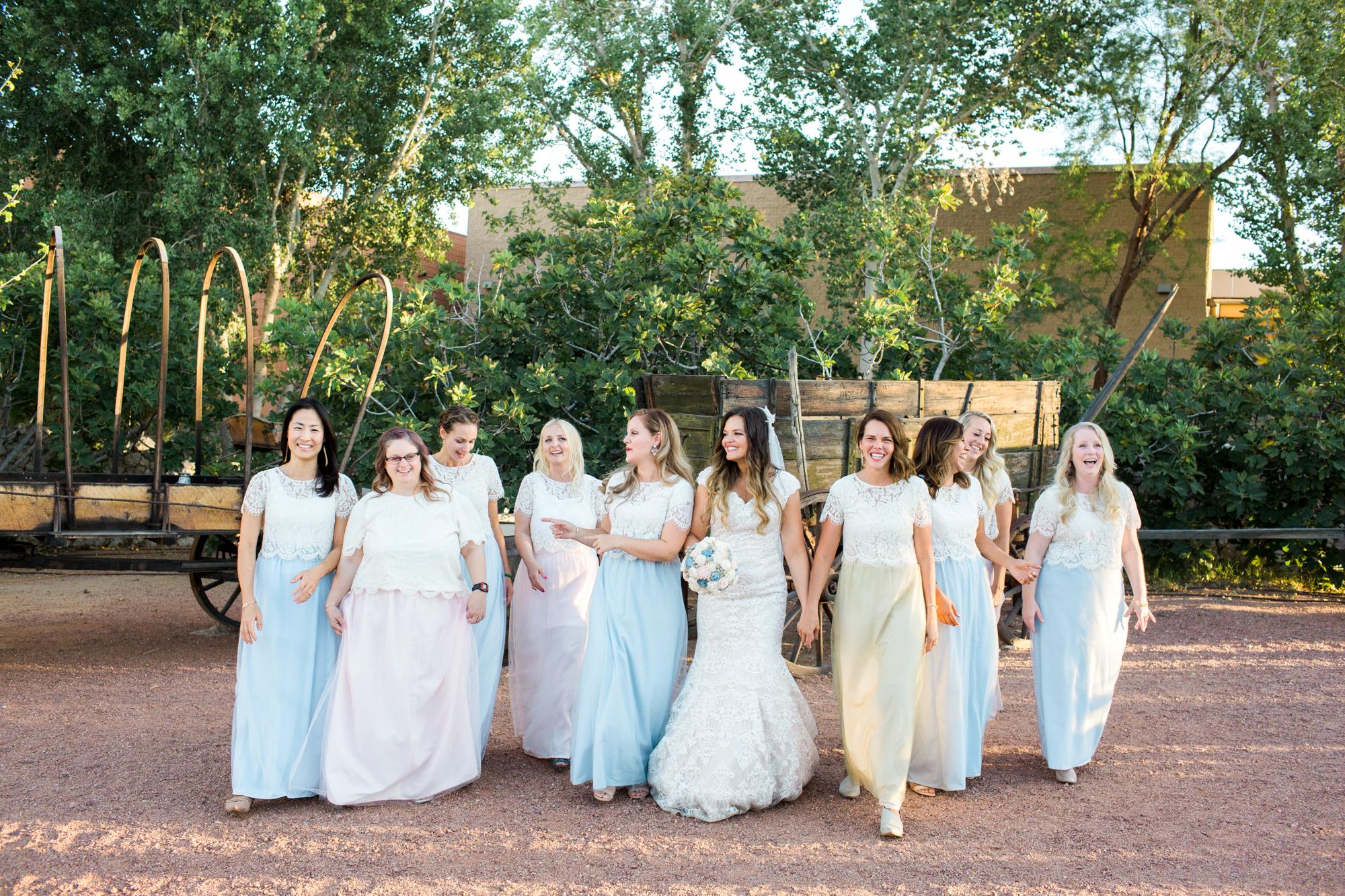 Trish-Jake-Wedding-364.jpg