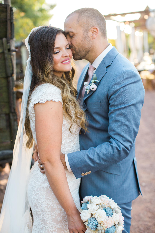 Trish-Jake-Wedding-372.jpg