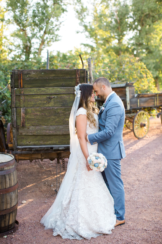 Trish-Jake-Wedding-379.jpg