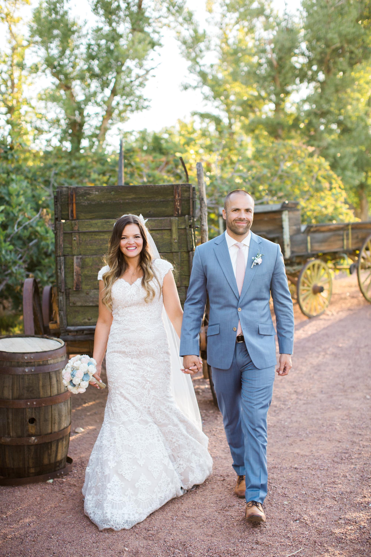 Trish-Jake-Wedding-381.jpg