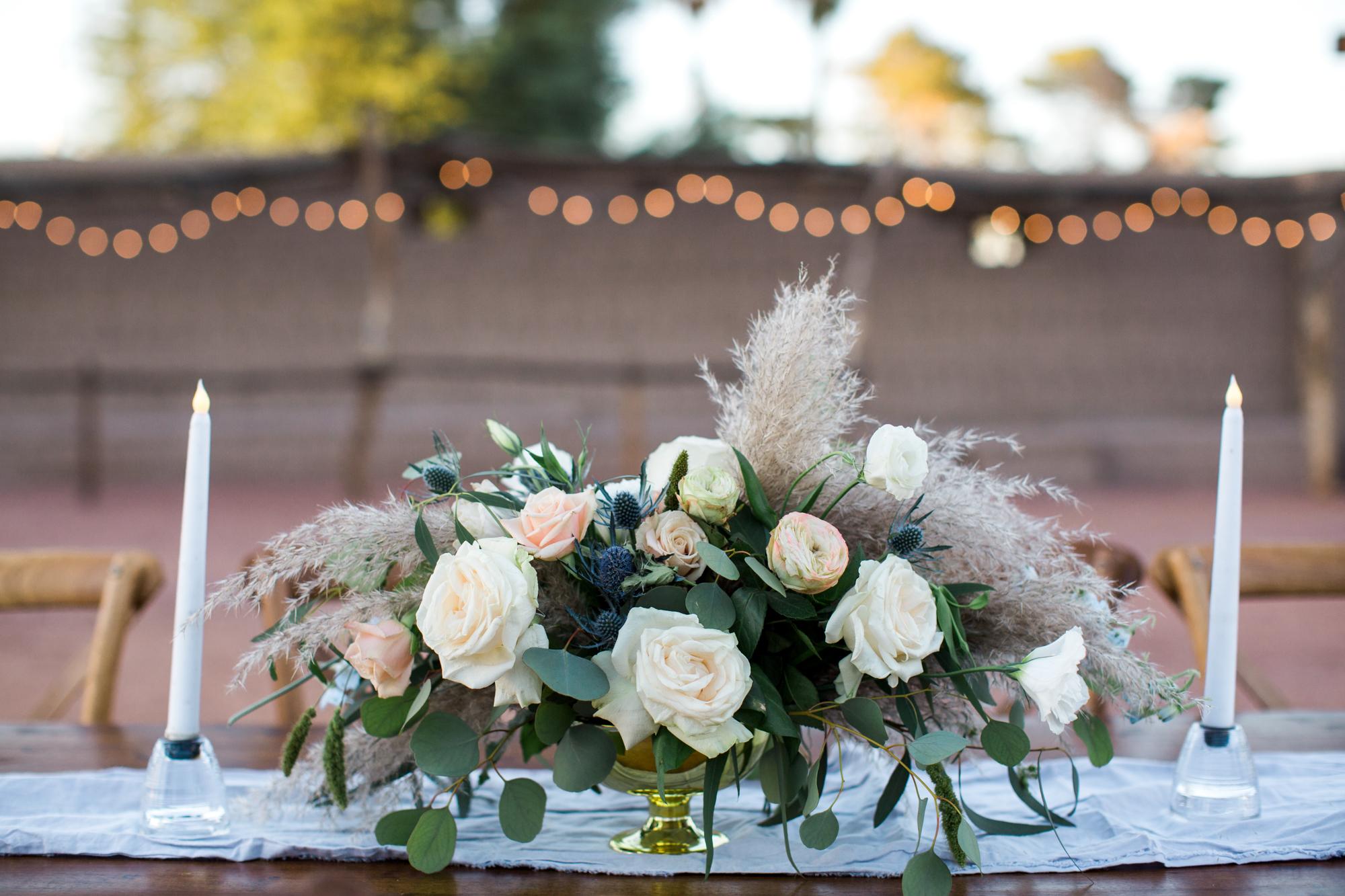 Trish-Jake-Wedding-422.jpg
