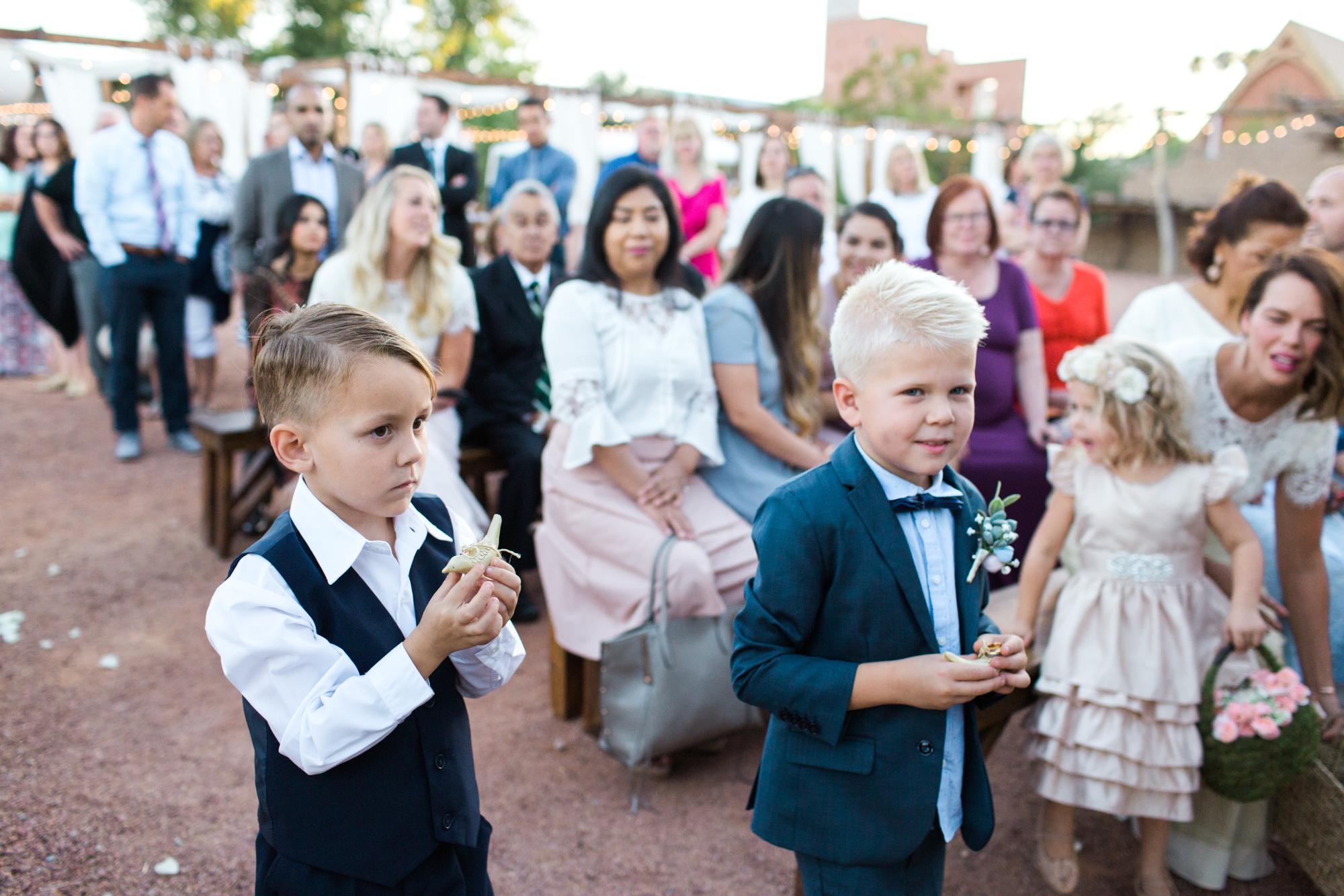 Trish-Jake-Wedding-440.jpg