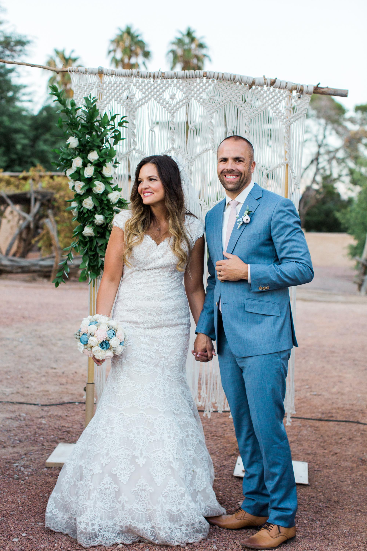Trish-Jake-Wedding-507.jpg