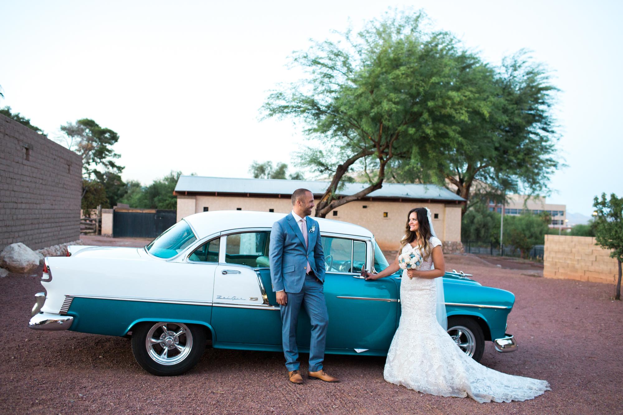 Trish-Jake-Wedding-558.jpg