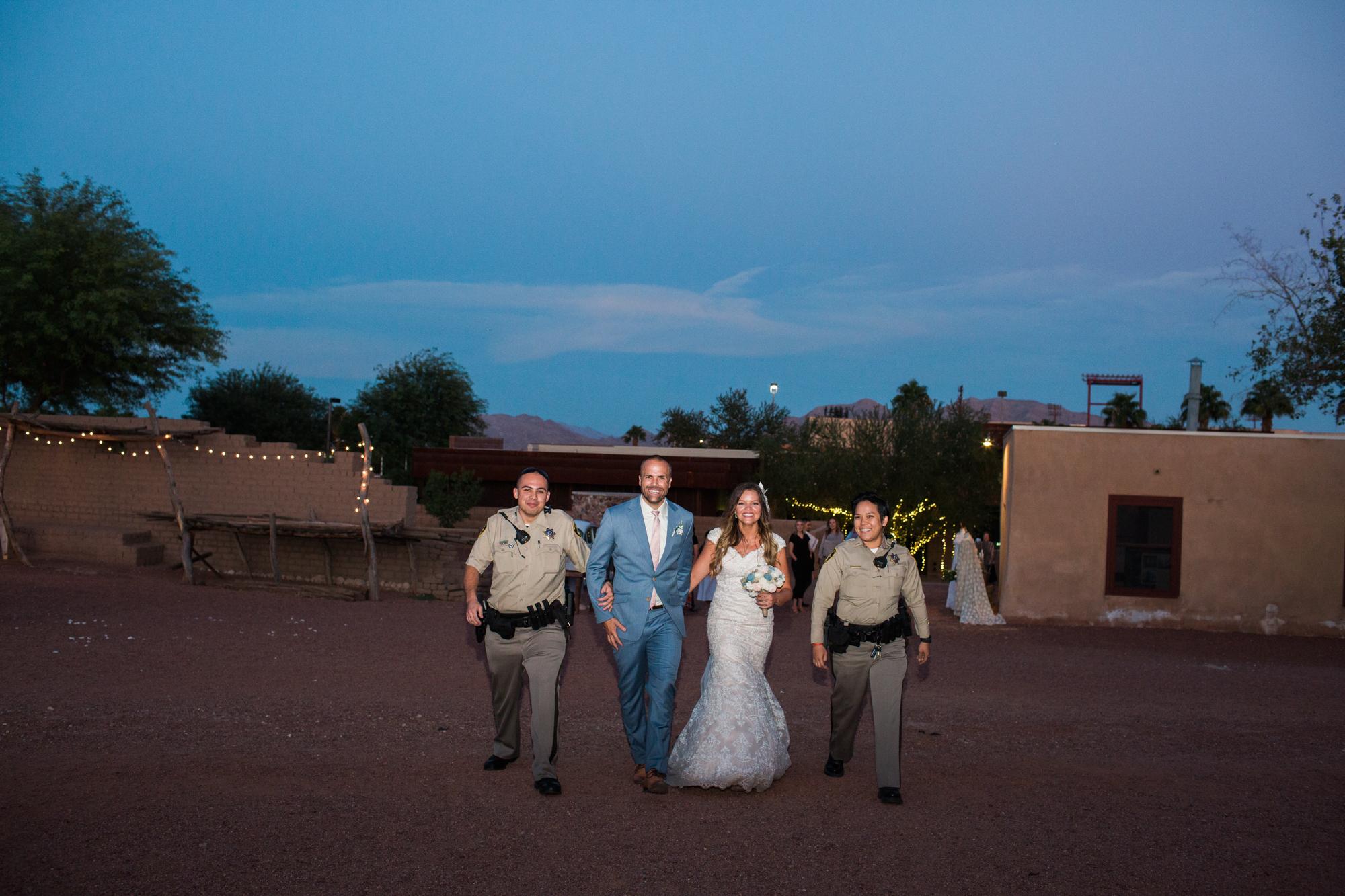 Trish-Jake-Wedding-596.jpg