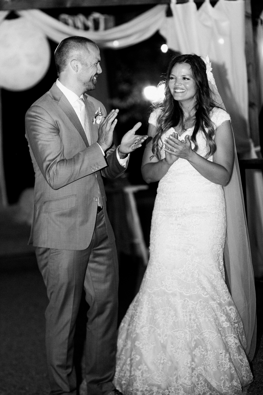 Trish-Jake-Wedding-693.jpg