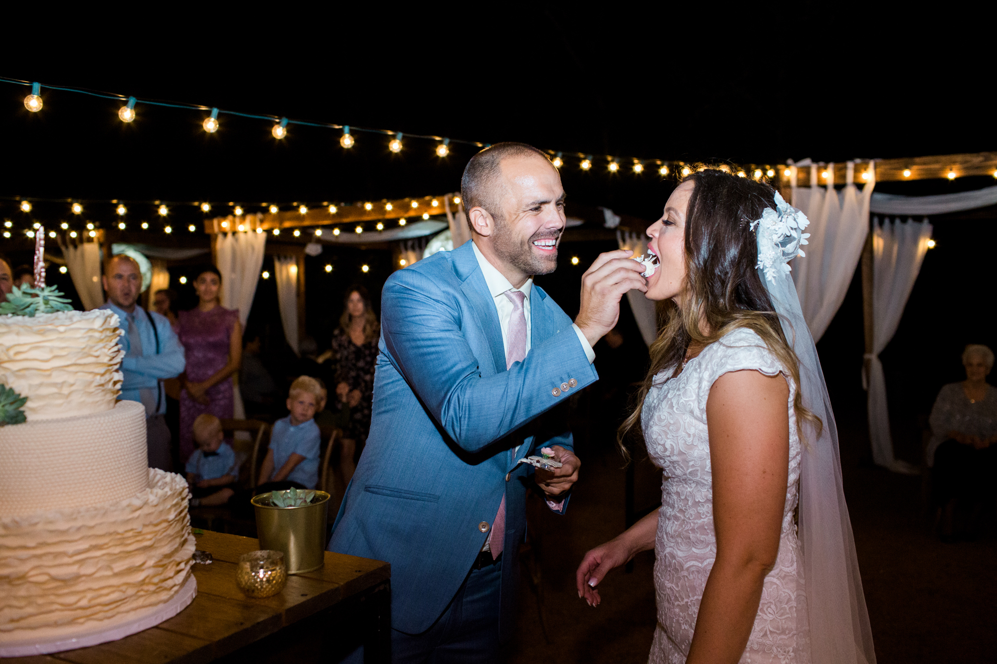 Trish-Jake-Wedding-798.jpg