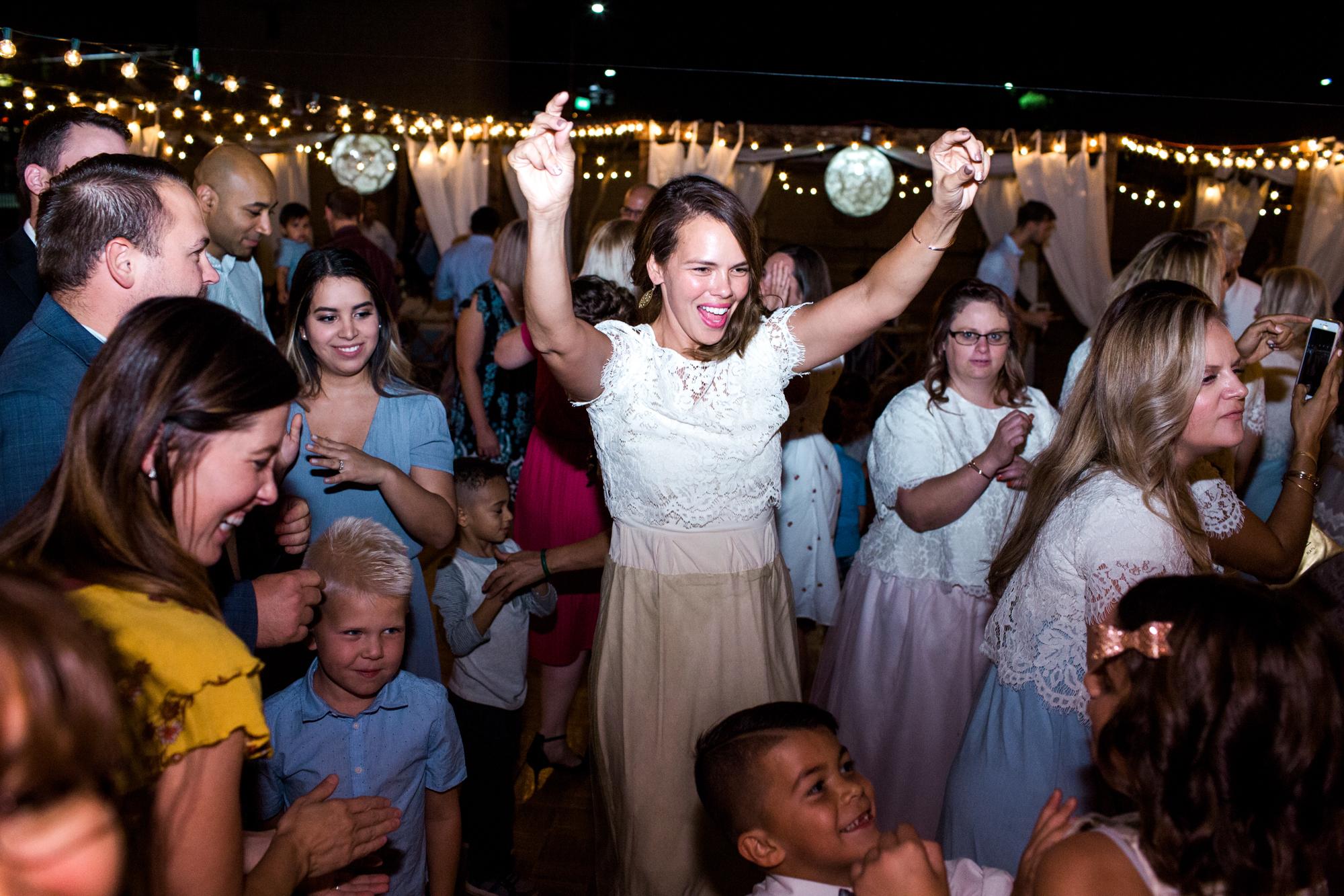 Trish-Jake-Wedding-823.jpg