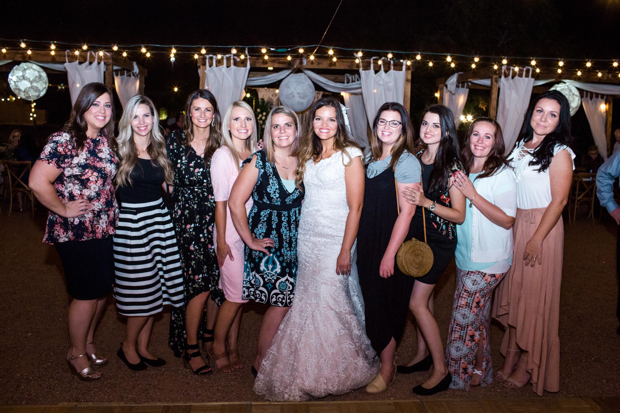 Trish-Jake-Wedding-832.jpg