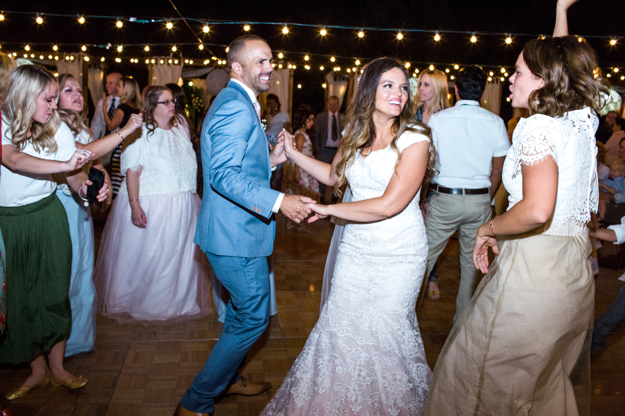 Trish-Jake-Wedding-851.jpg