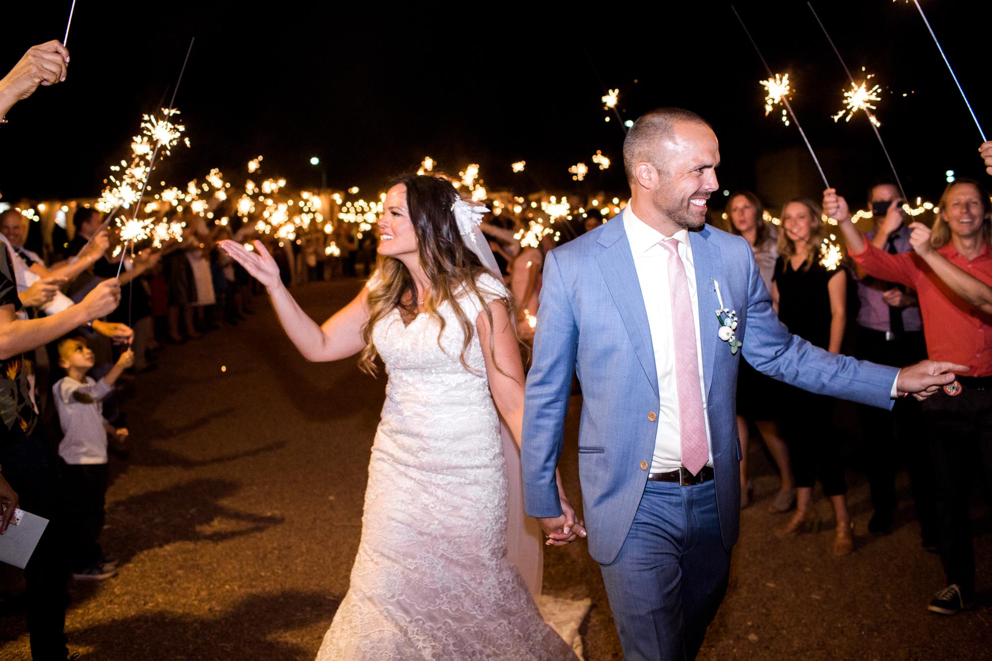 Trish-Jake-Wedding-973.jpg