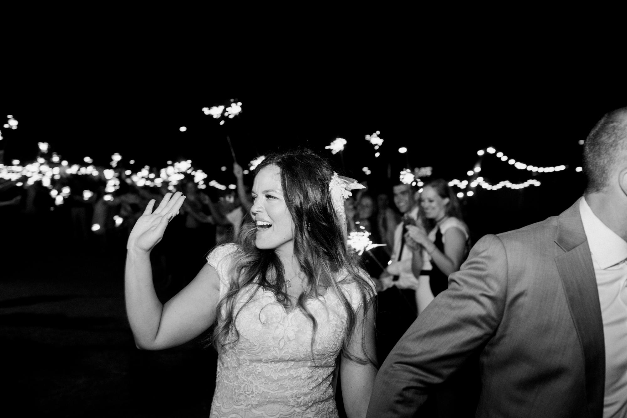 Trish-Jake-Wedding-977.jpg