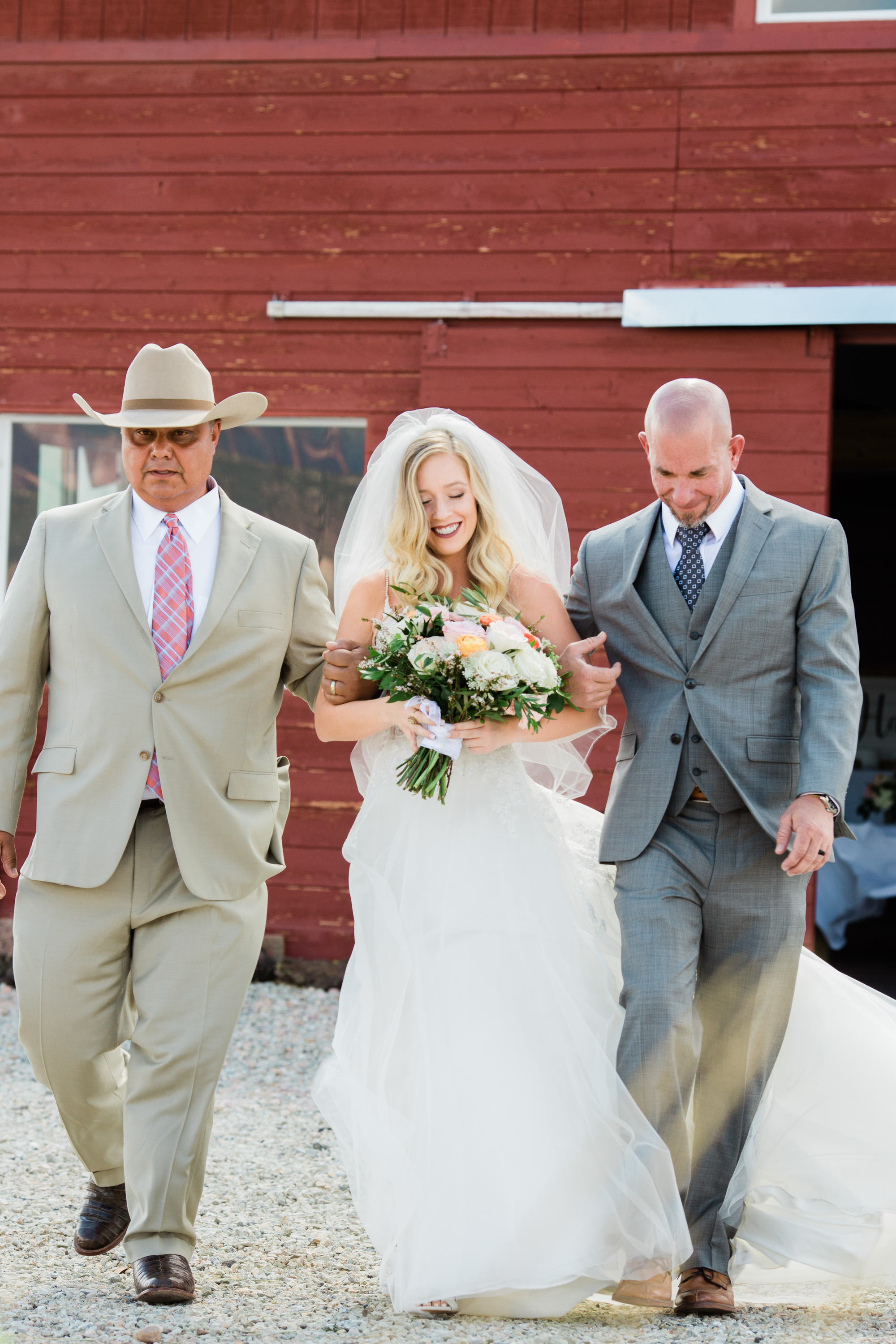 Jordan-Evan-Wedding-203.jpg
