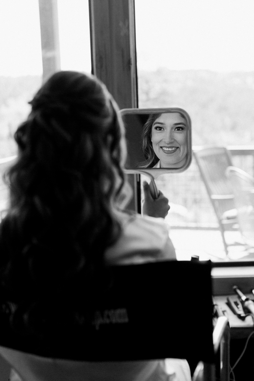 Claudia-Josh-Wedding-21.jpg