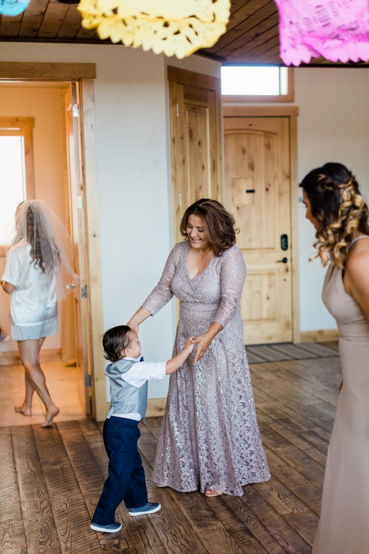 Claudia-Josh-Wedding-73.jpg