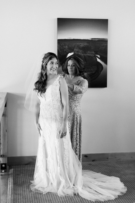 Claudia-Josh-Wedding-117.jpg
