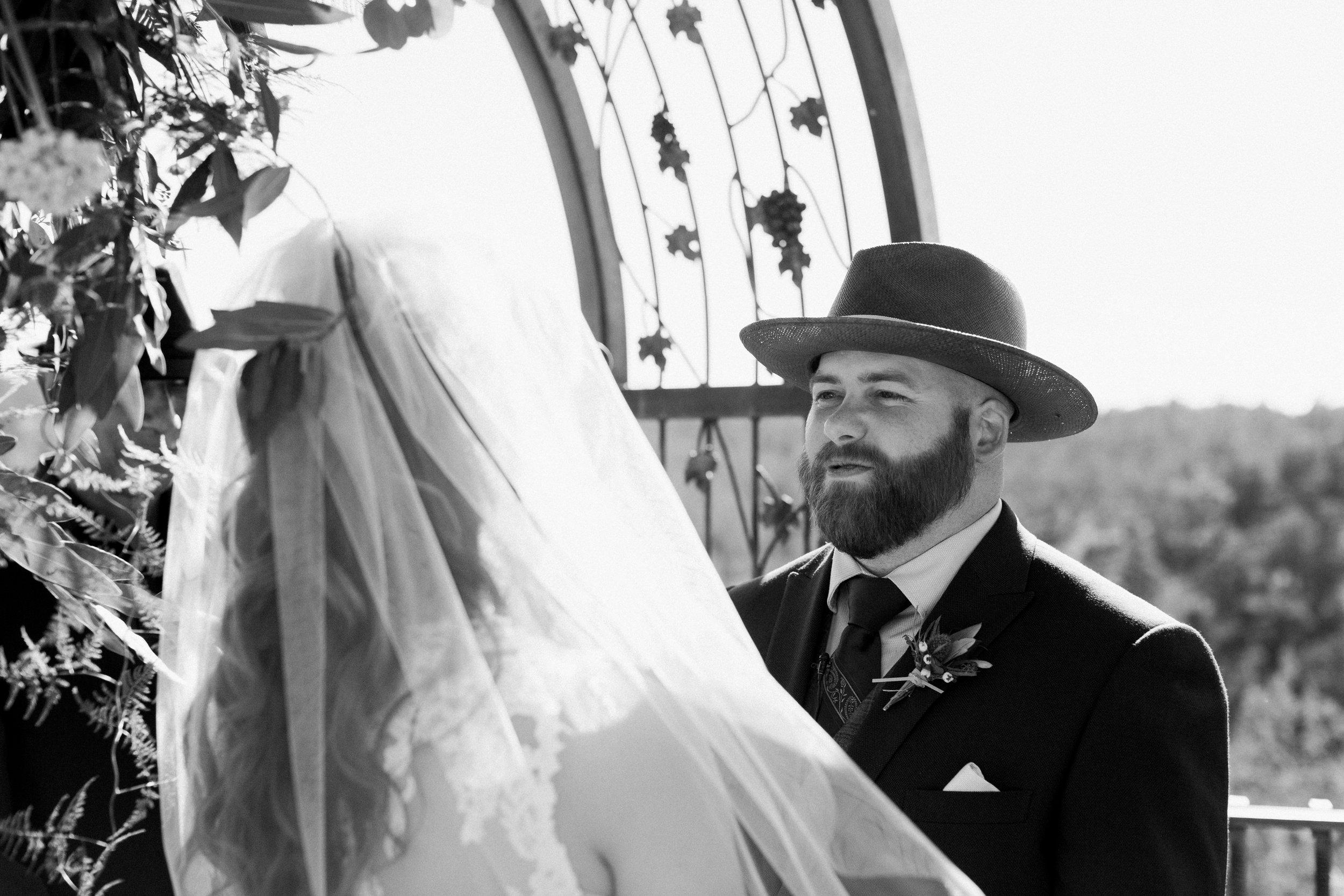 Claudia-Josh-Wedding-803.jpg