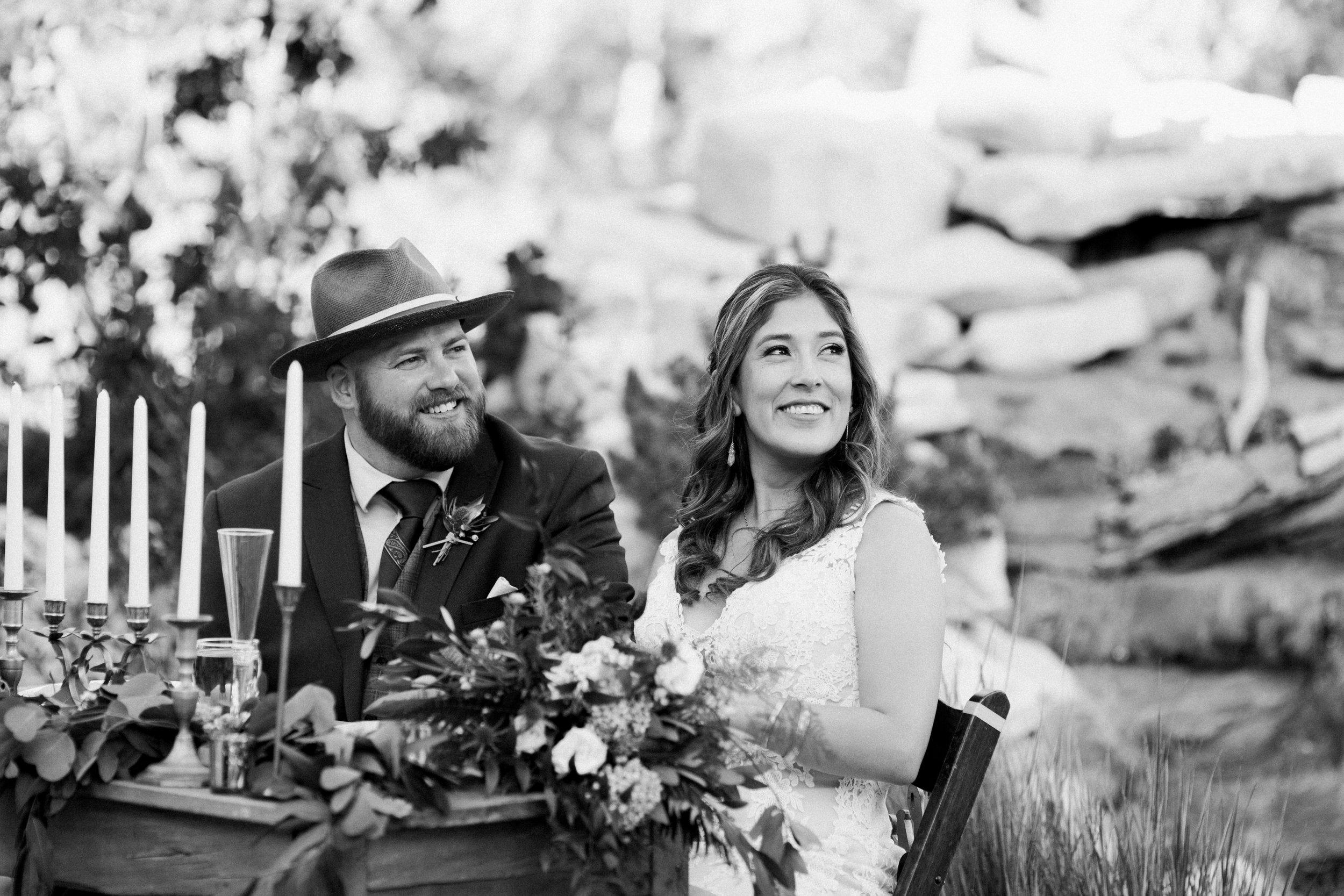 Claudia-Josh-Wedding-1117.jpg