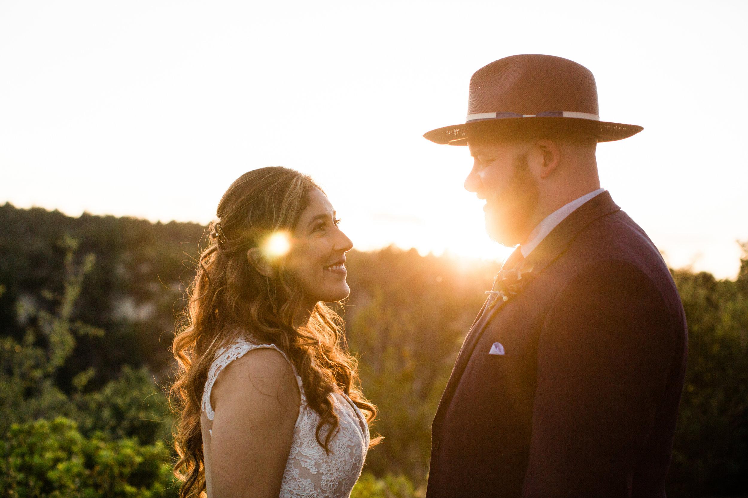 Claudia-Josh-Wedding-1244.jpg