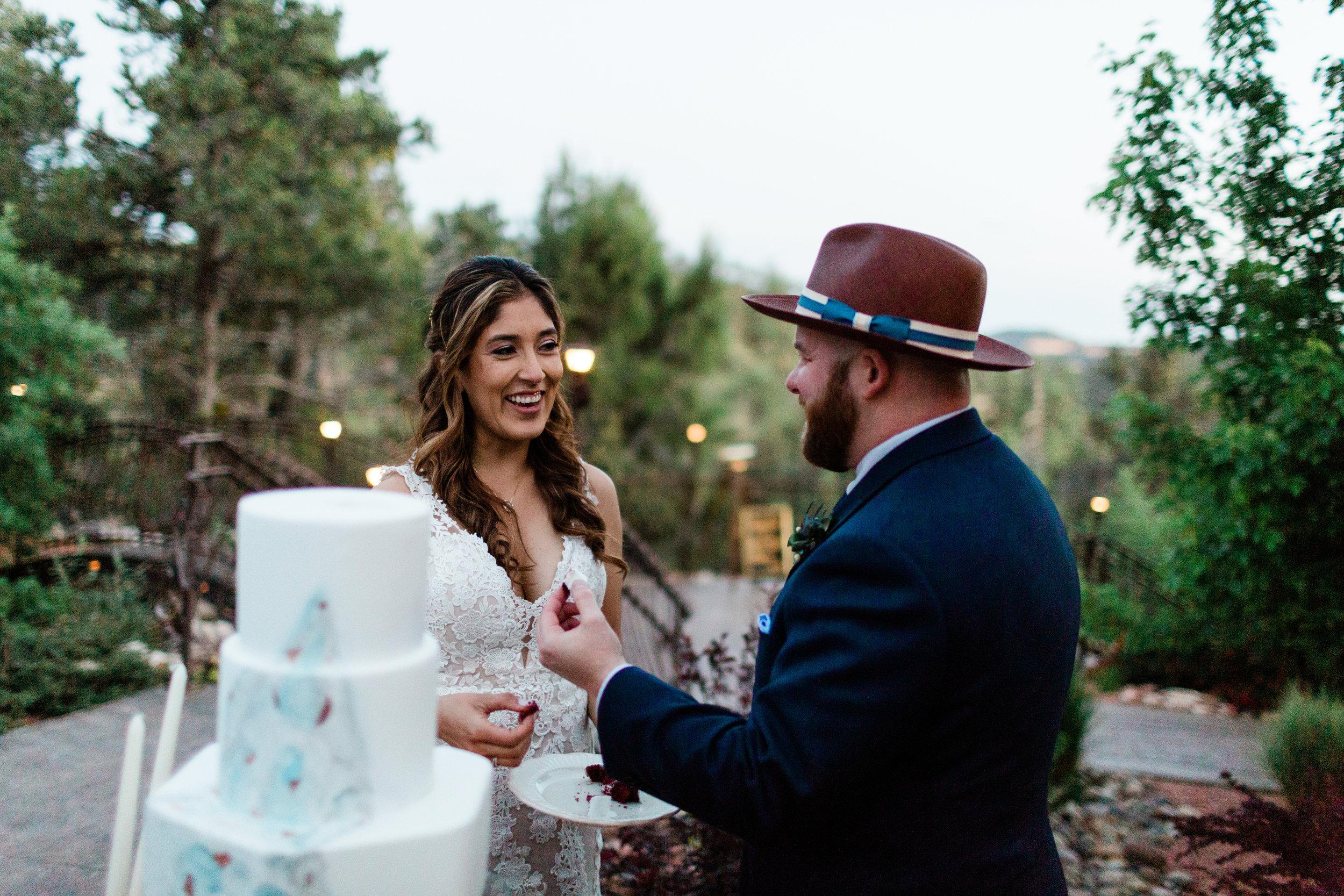 Claudia-Josh-Wedding-1483.jpg