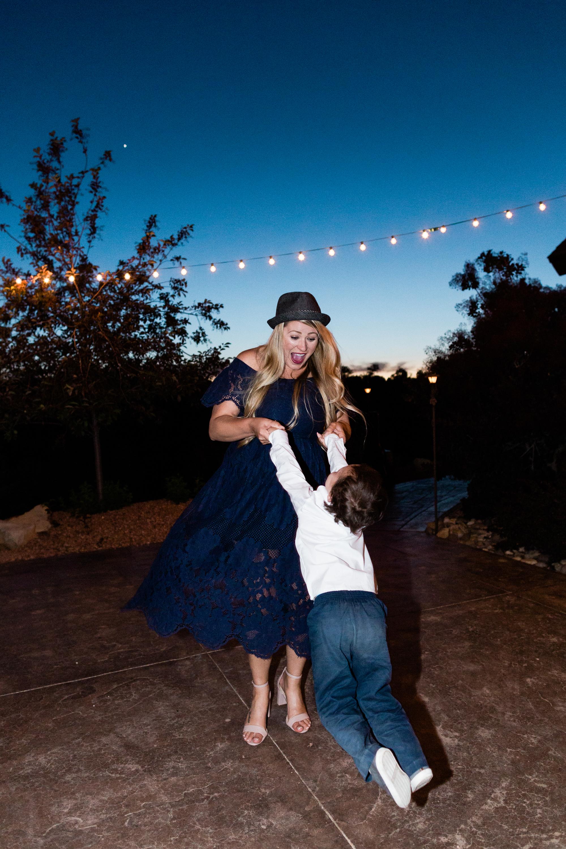 Claudia-Josh-Wedding-1600.jpg