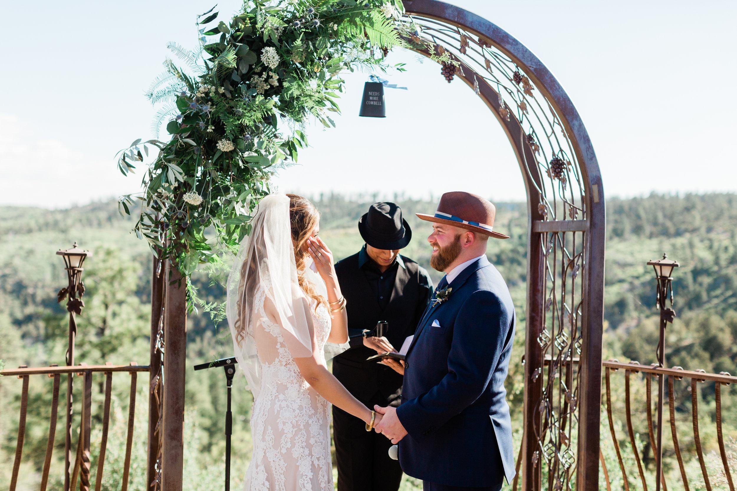 Claudia-Josh-Wedding-758.jpg