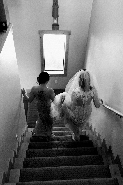 Claudia-Josh-Wedding-185.jpg