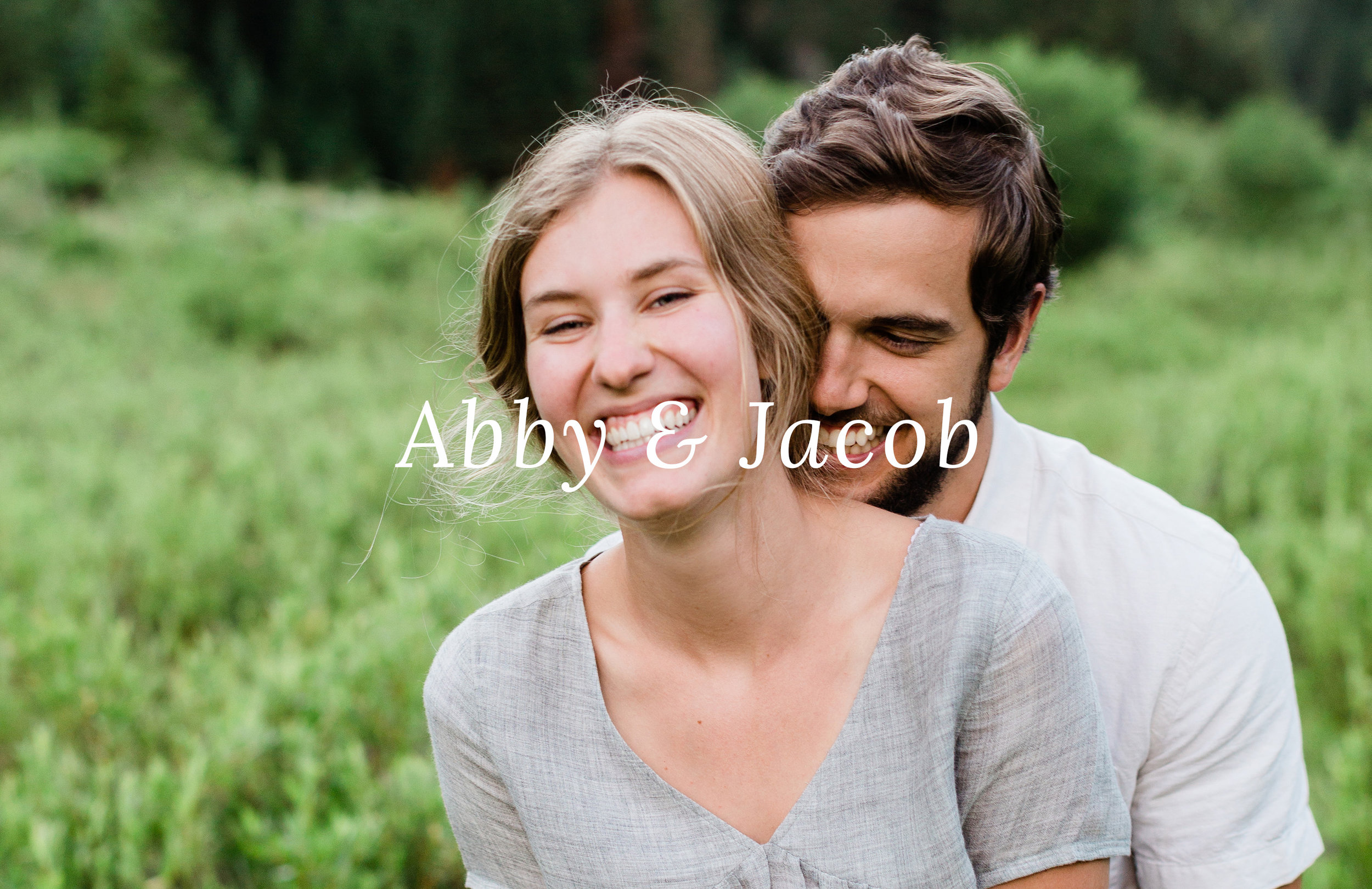 Jacob-Abby-Engagements-269-COVER.jpg