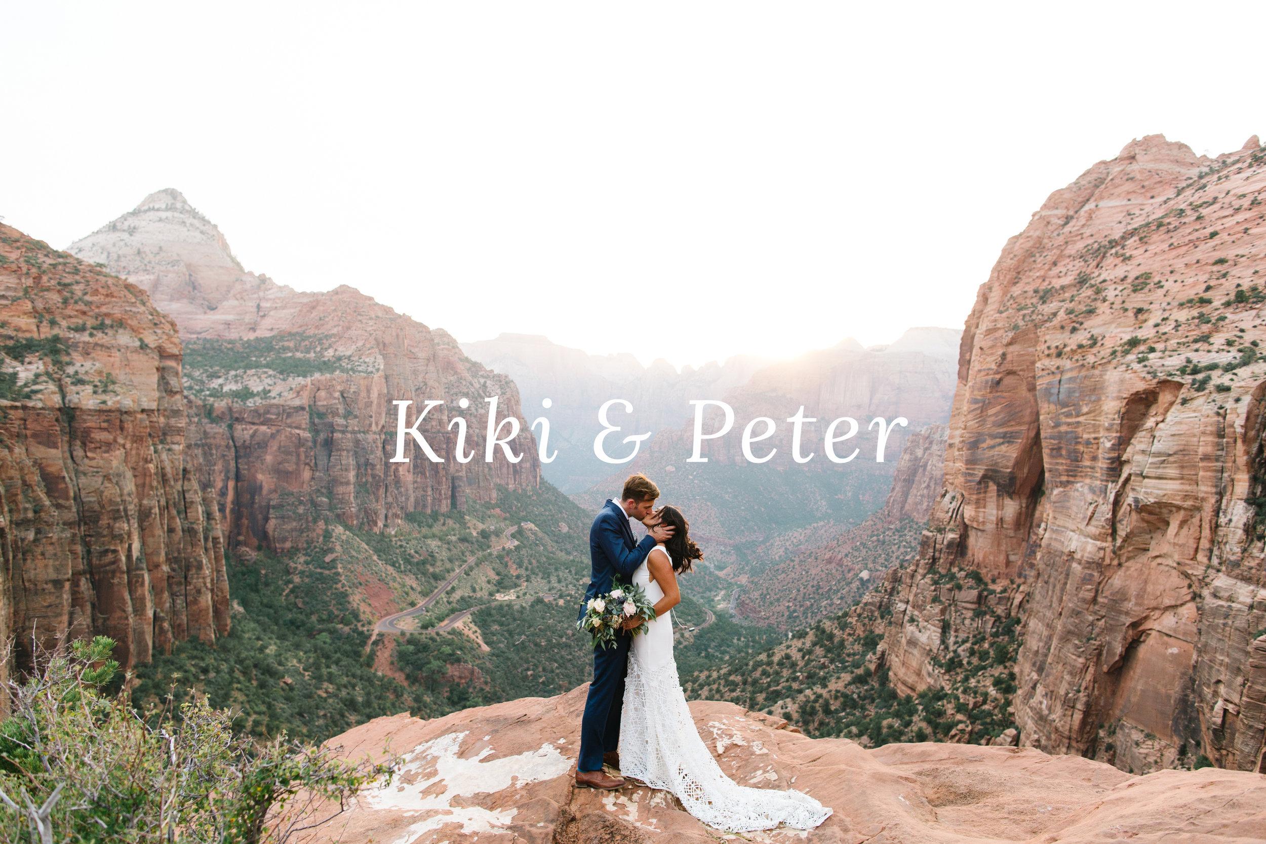 Kiki-Peter-Bridals-109-COVER.jpg