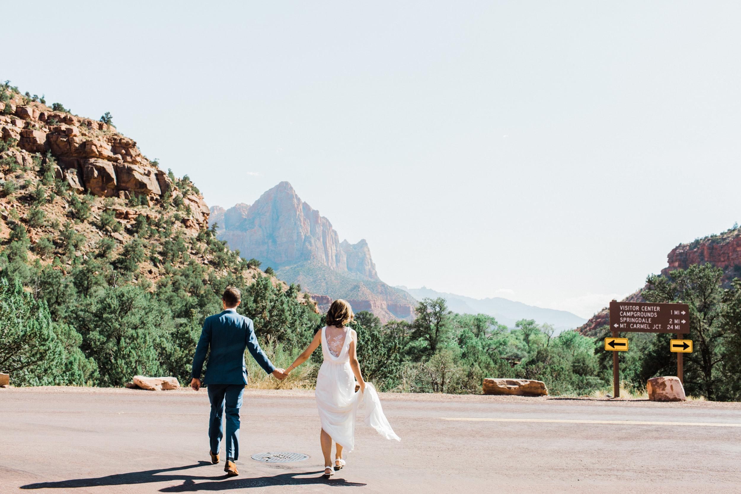 Ursula-Ernie-Zion-Wedding-MFELT-47.jpg