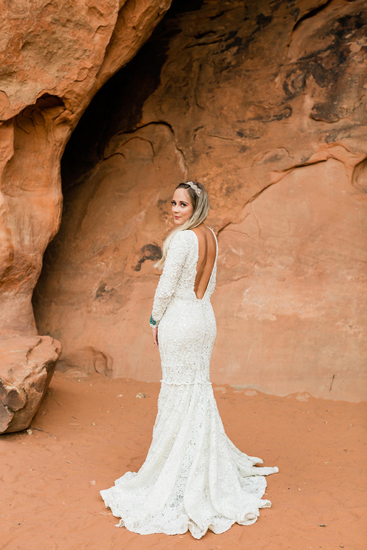 Elissa-Bridals-45.jpg