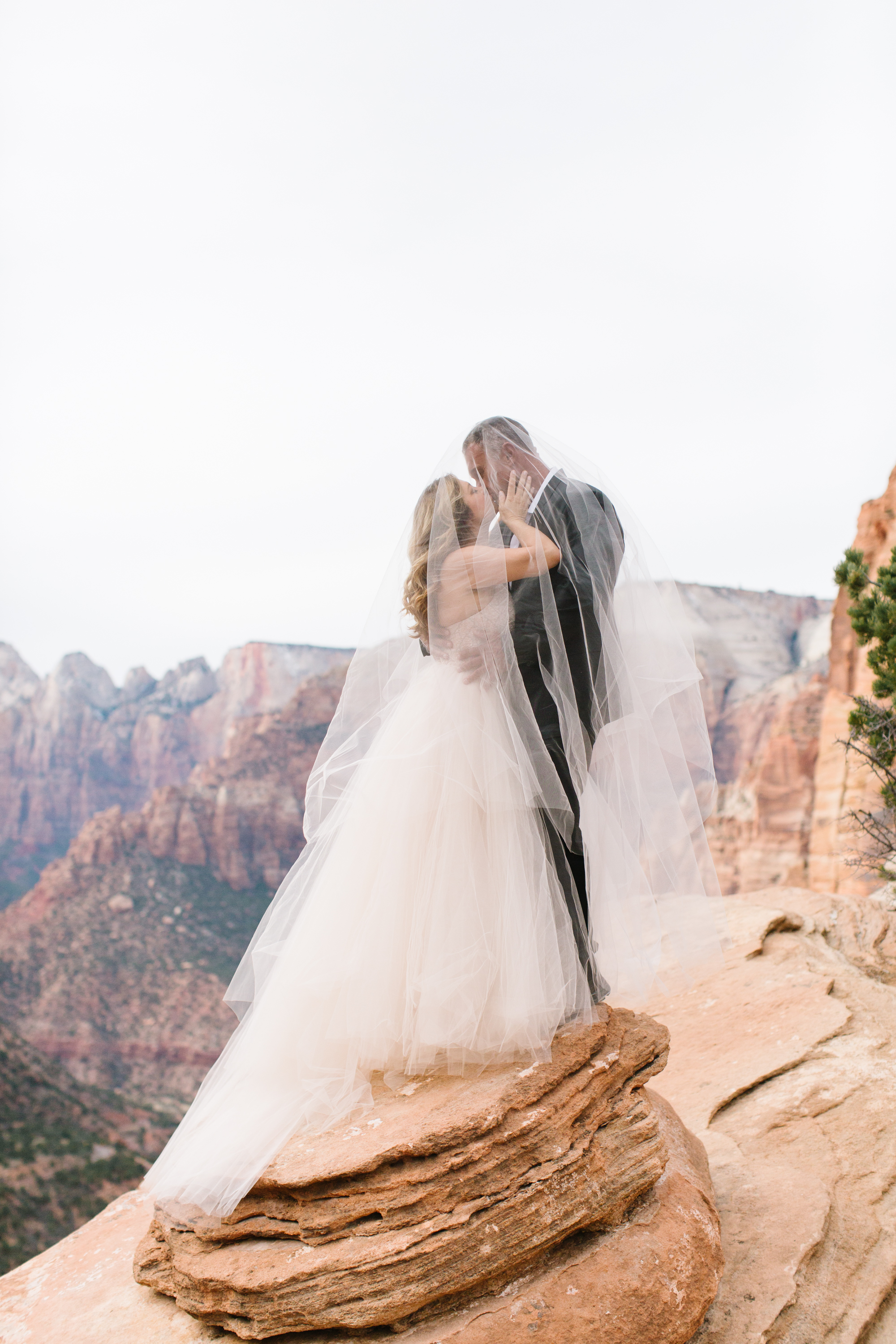 Zion Wedding-5.jpg