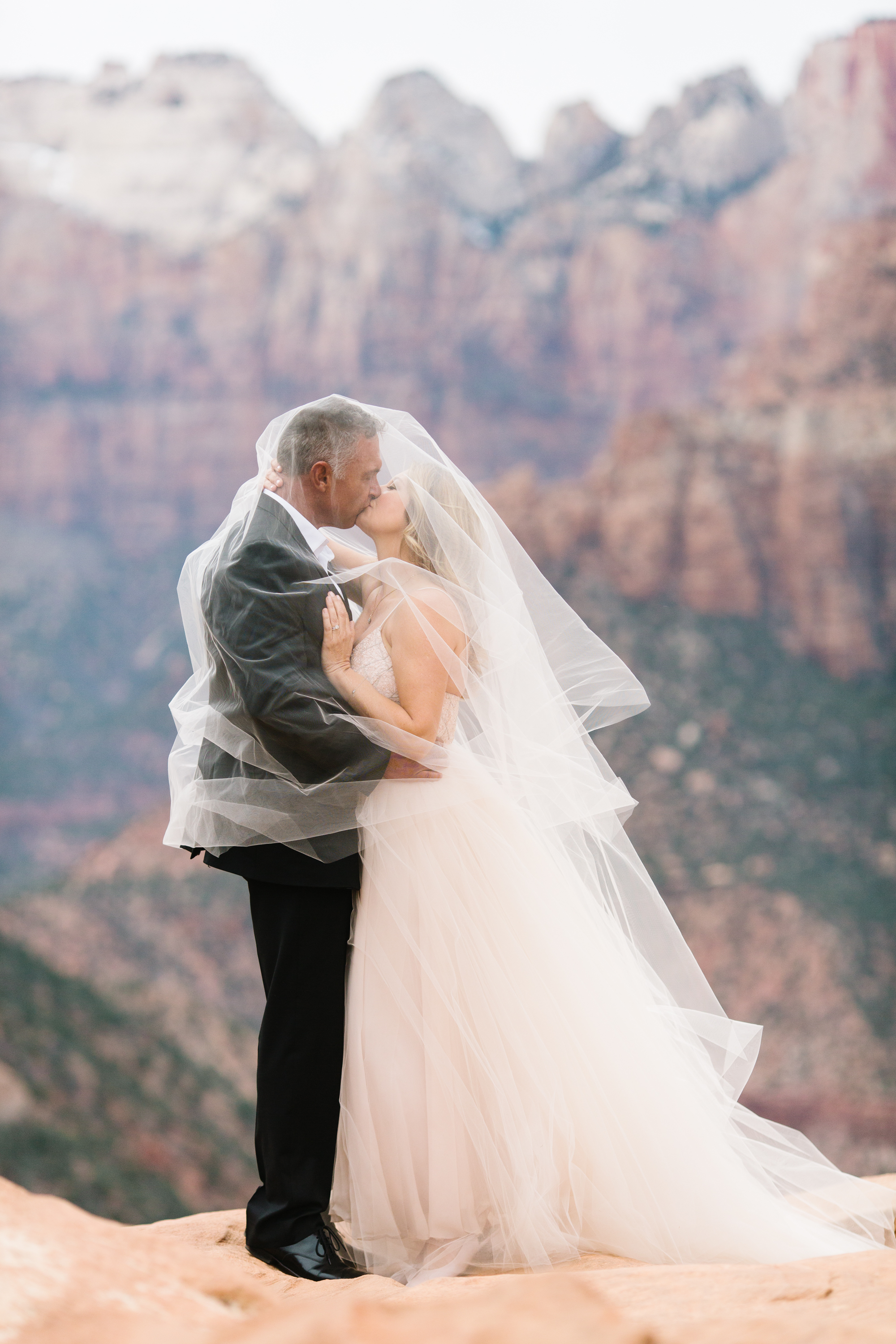 Zion Wedding-15.jpg