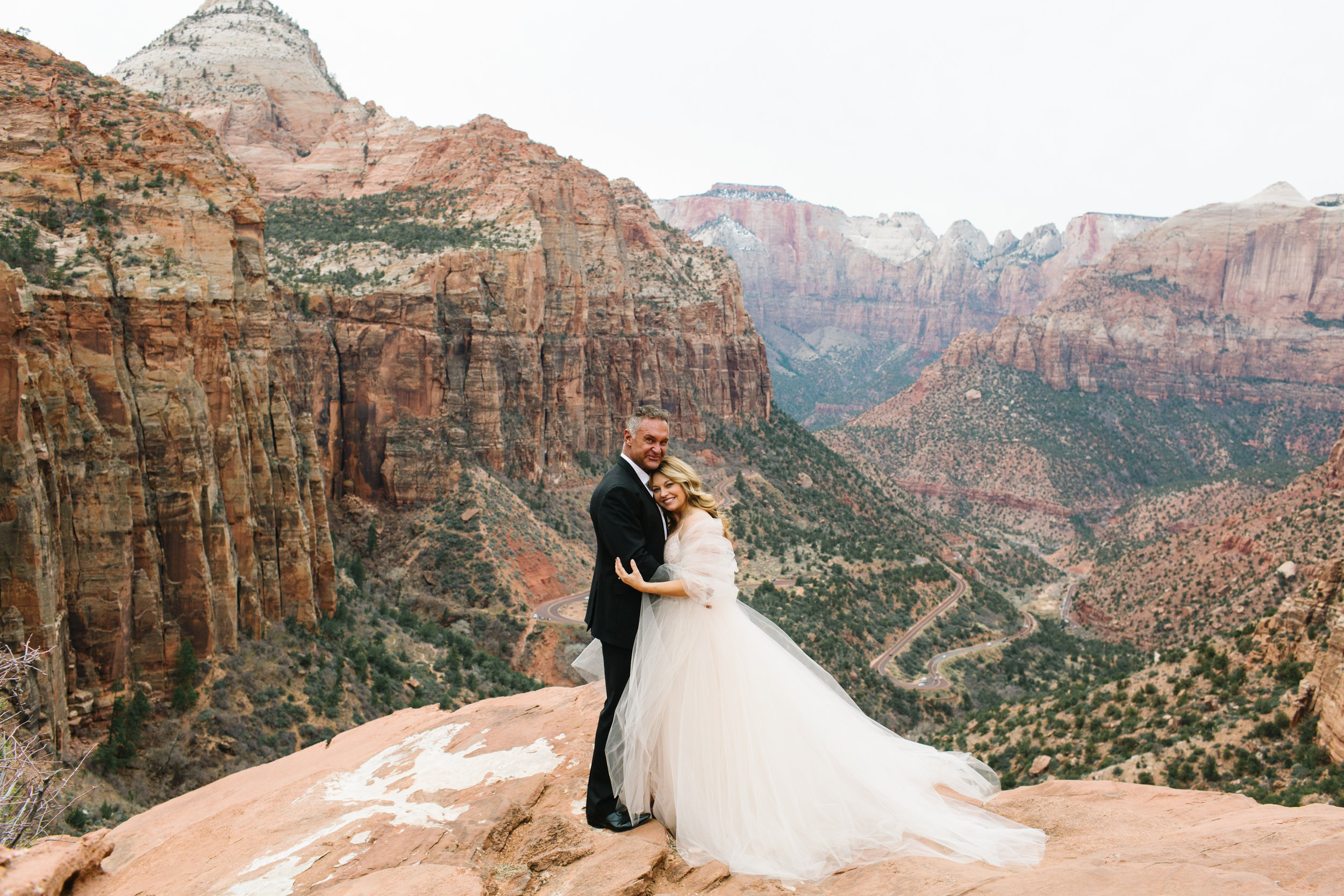 Zion Wedding-18.jpg