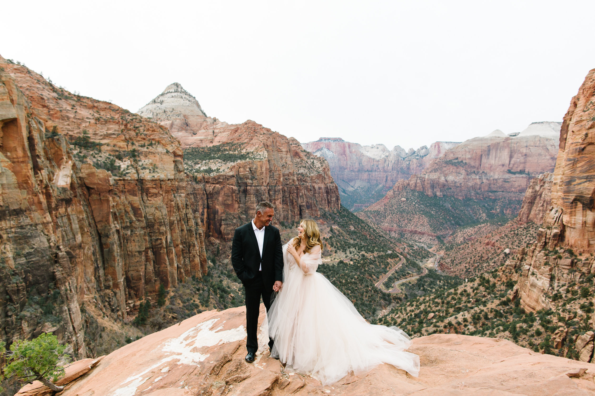 Zion Wedding-19.jpg