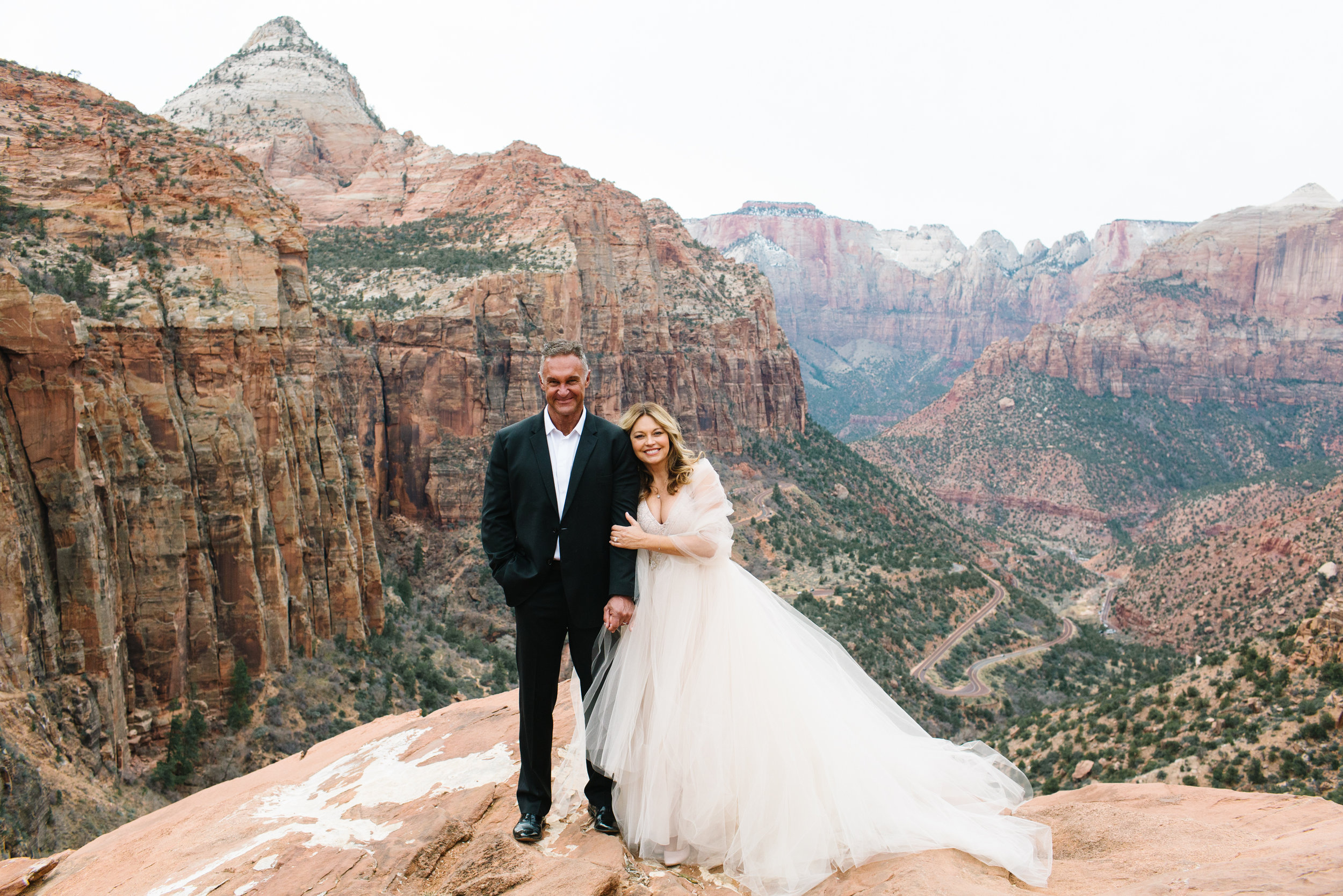 Zion Wedding-21.jpg