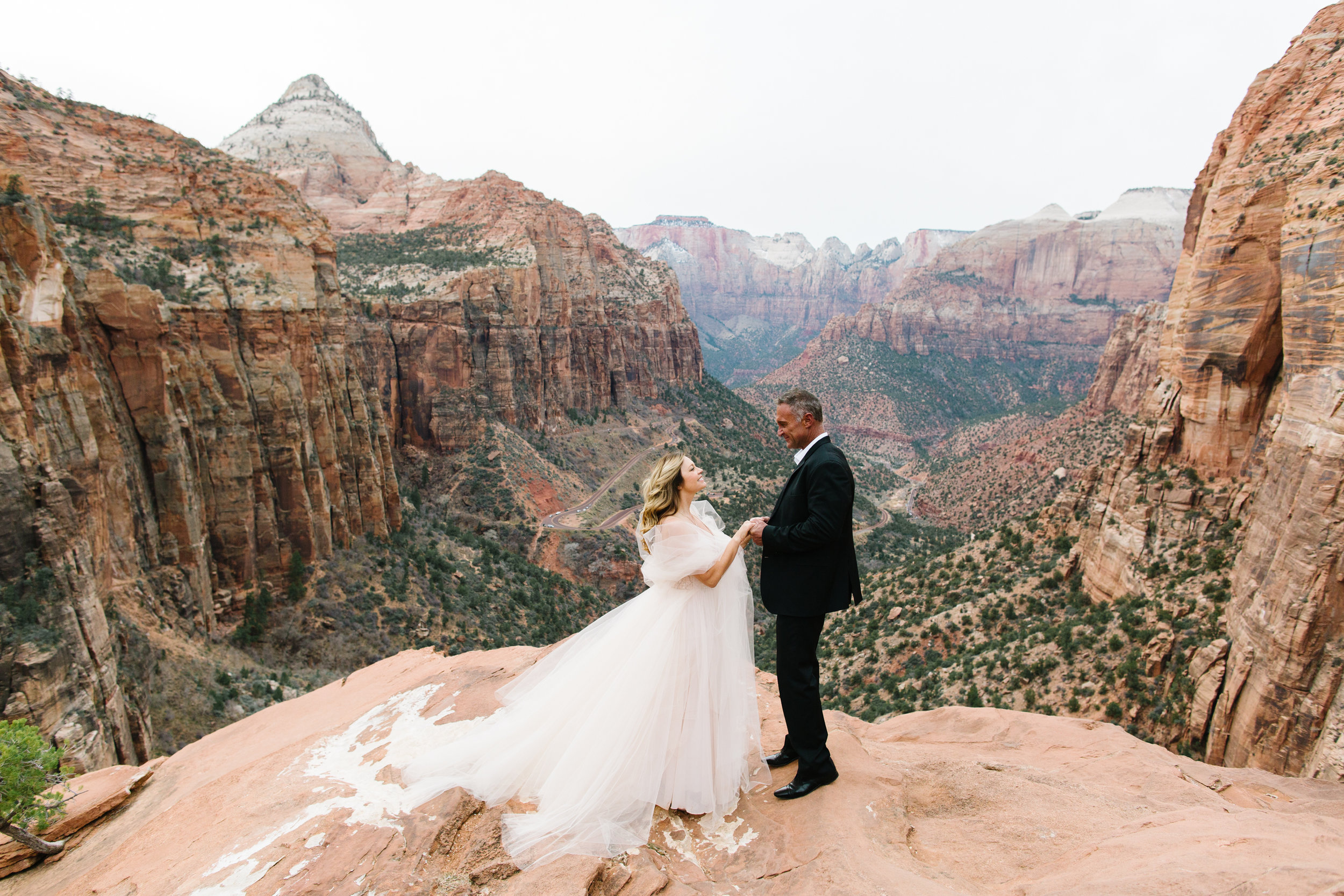 Zion Wedding-26.jpg