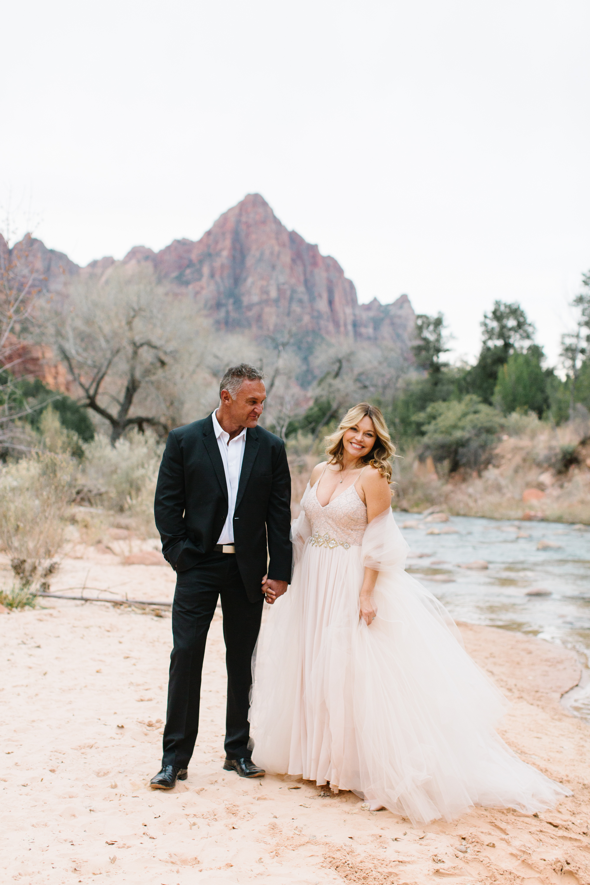 Zion Wedding-35.jpg