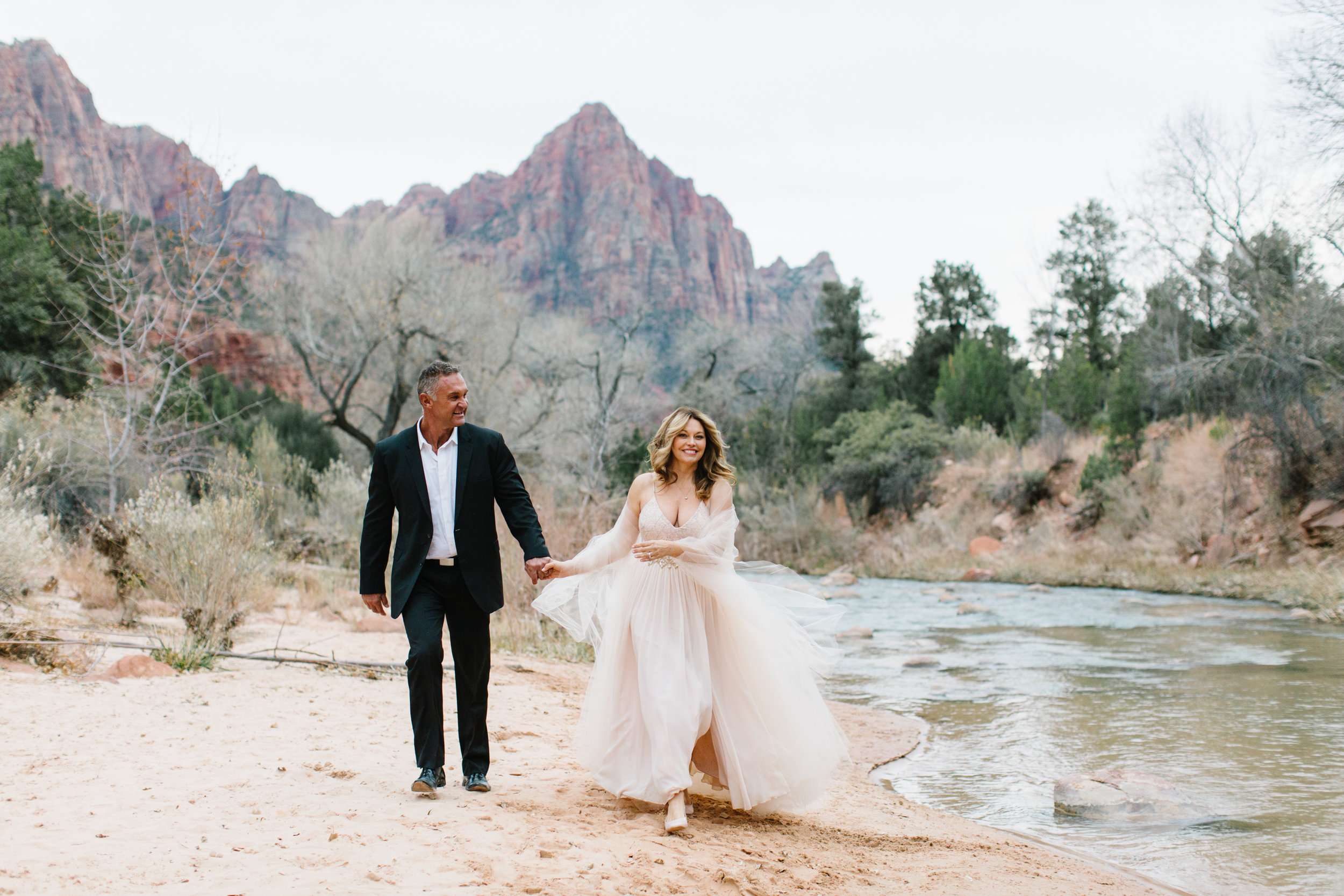 Zion Wedding-50.jpg