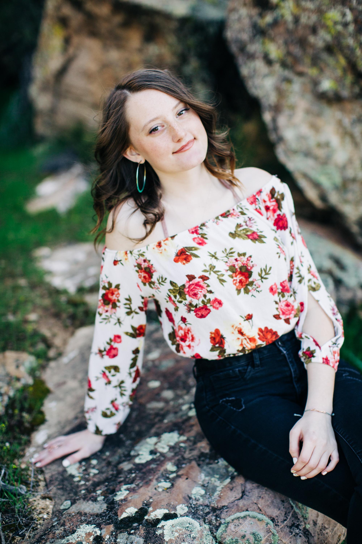Camryn-Senior-Portraits-13.jpg