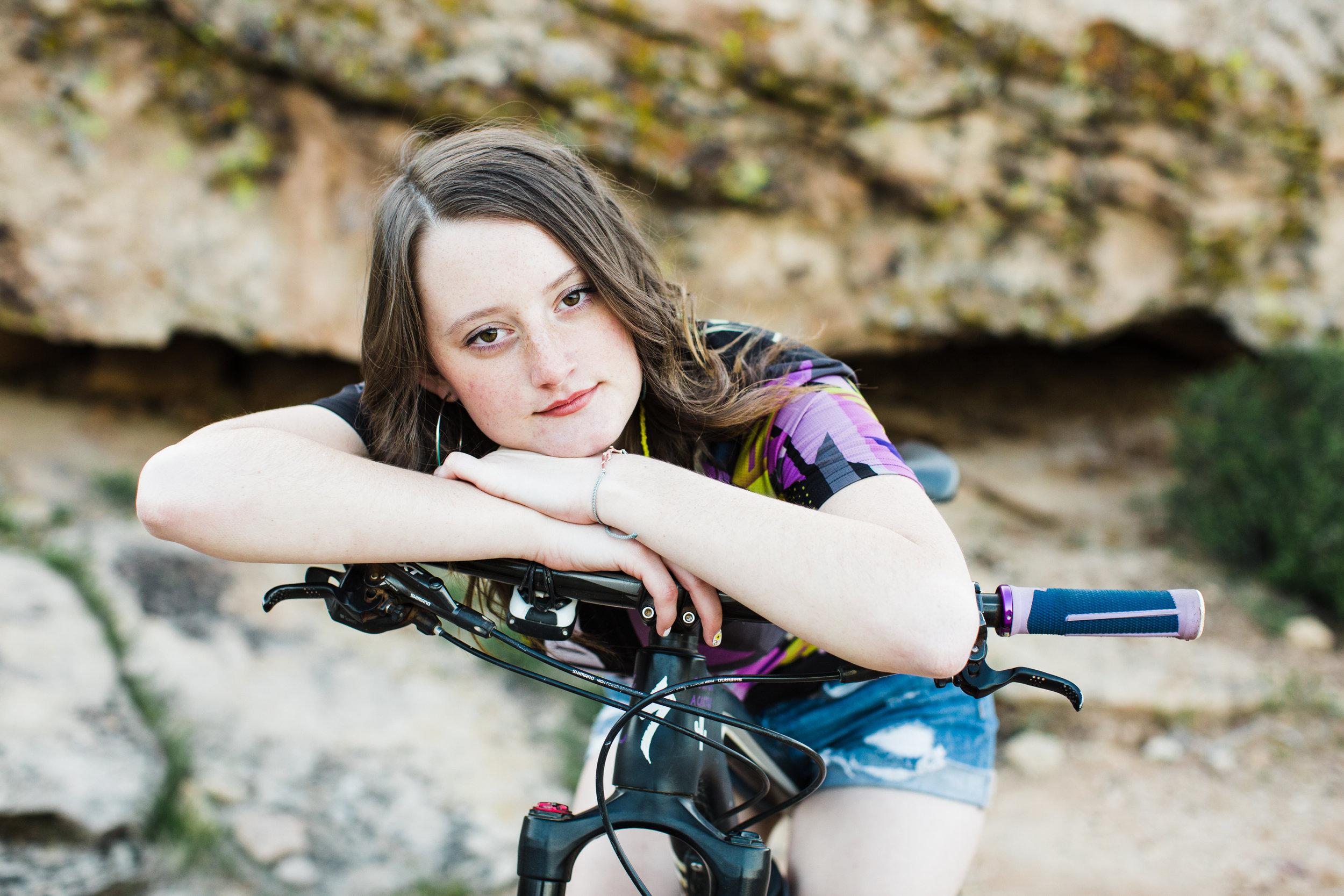 Camryn-Senior-Portraits-26.jpg