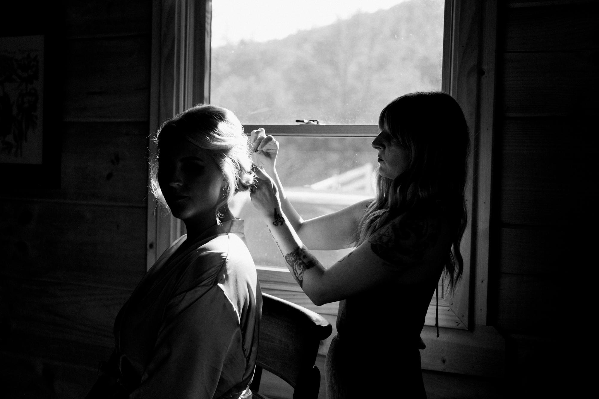 Kelcie-Ryan-Wedding-blog-20.jpg
