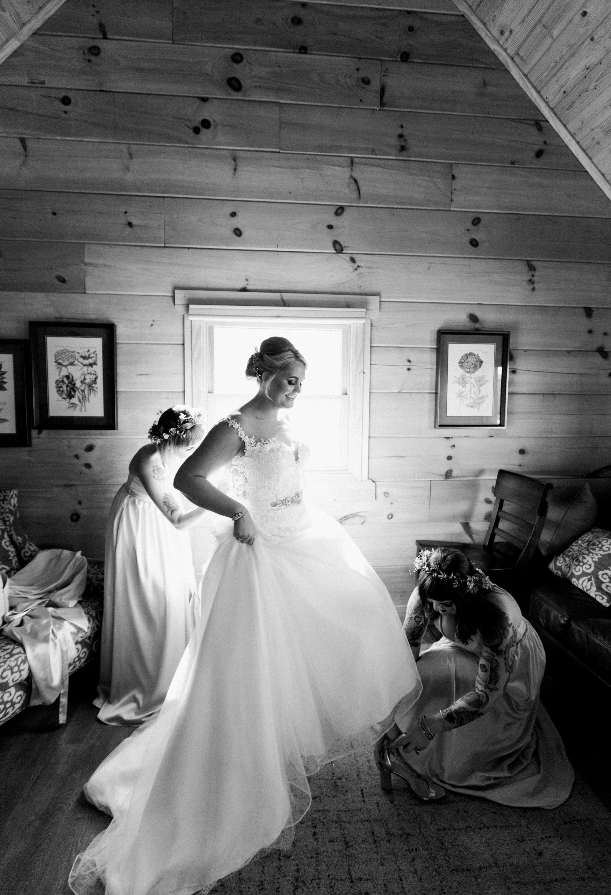 Kelcie-Ryan-Wedding-blog-23.jpg
