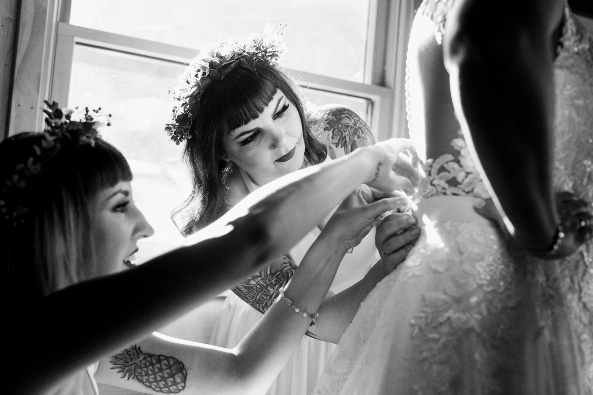 Kelcie-Ryan-Wedding-blog-24.jpg